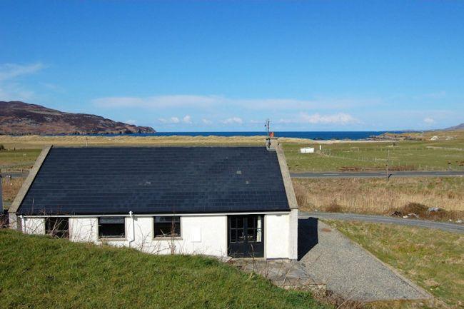 Skylark Cottage Dunfanaghy, Dunfanaghy