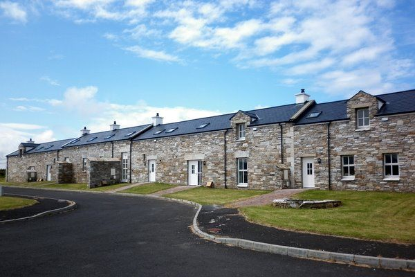 The Stables - Dunfanaghy
