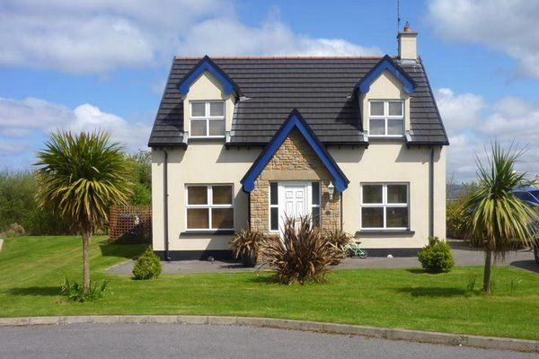 Swilly Breeze - Rathmullan, Rathmullan