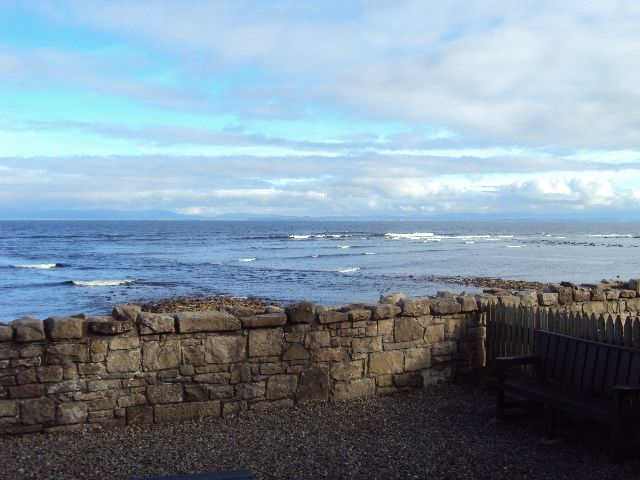 The Drowse - Bundoran, Bundoran