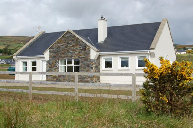 Tieve Mara Cottage - Greencastle