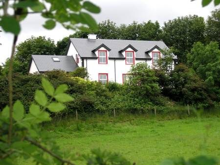 Willowfarmhouse, Self Catering, Donegal Holiday Cottage