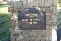 Quigley's Point Self Catering Inishowen