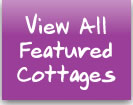 Featured Self Catering Cottages, Donegal