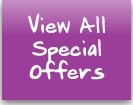 Special Offers for Self Catering Cottages, Donegal