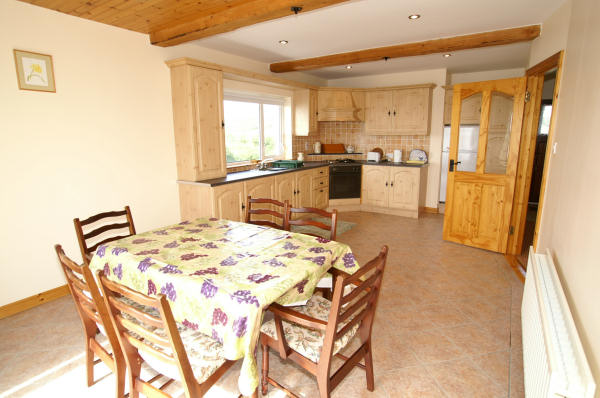 seagull holiday home in inver south donegal ireland rh donegalcottageholidays com