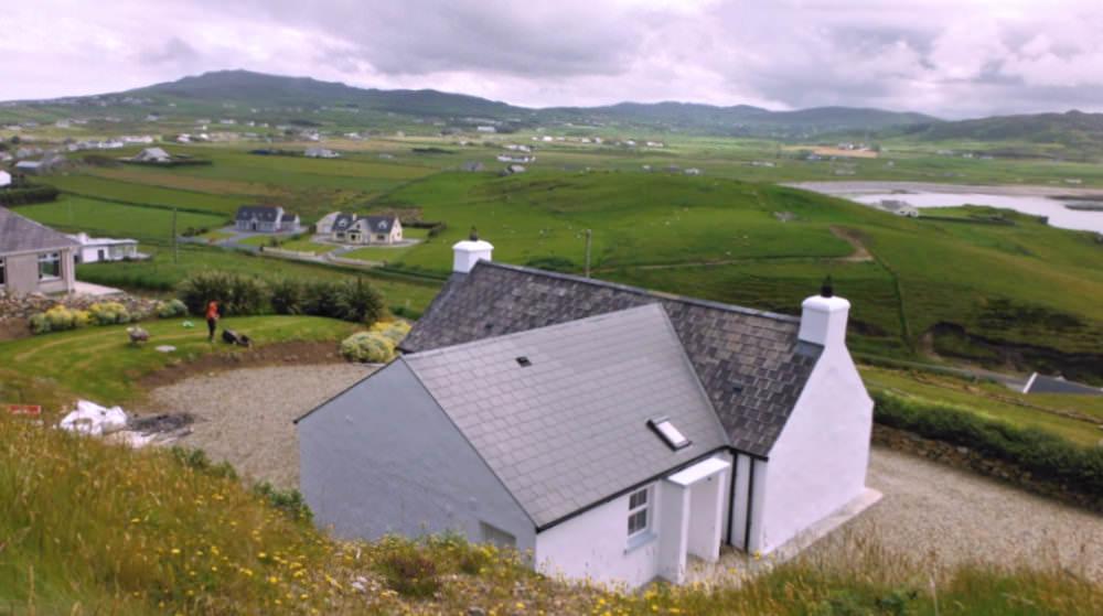 John Ons malin Head Inishowen (3)