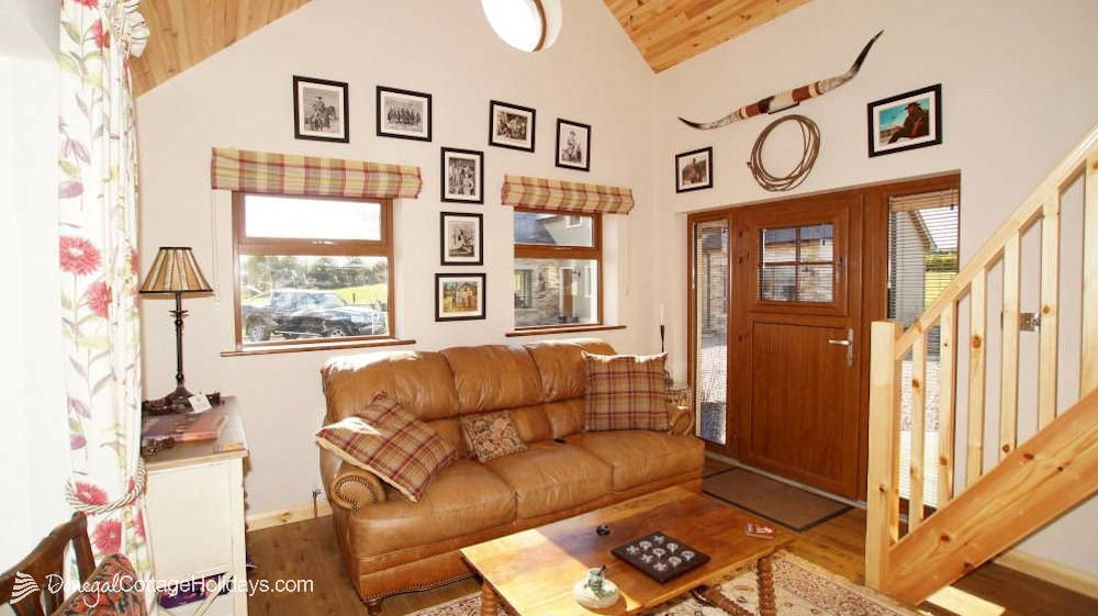 Mulroy Drive Holiday Home (3)