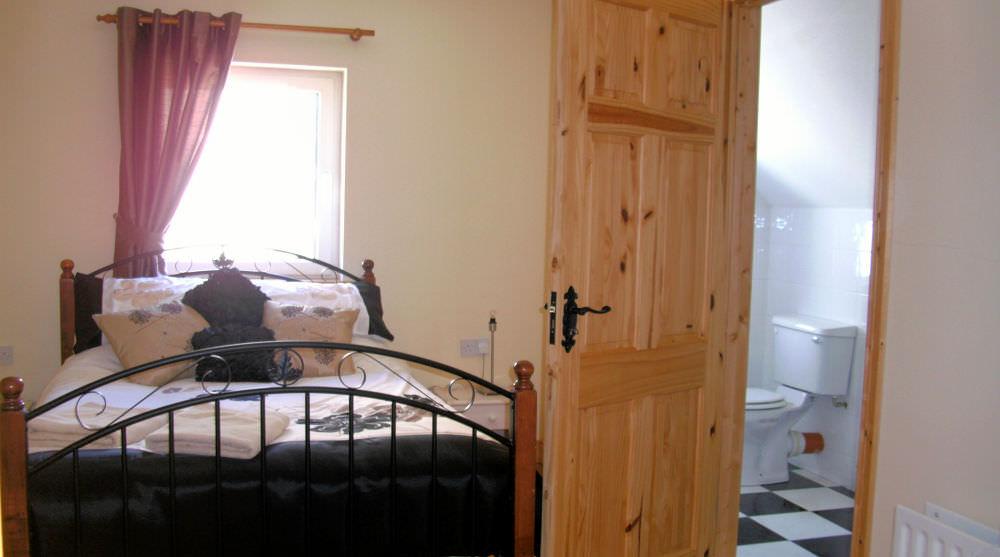 JH Holiday Homes Kinnagoe Bay Inishowen