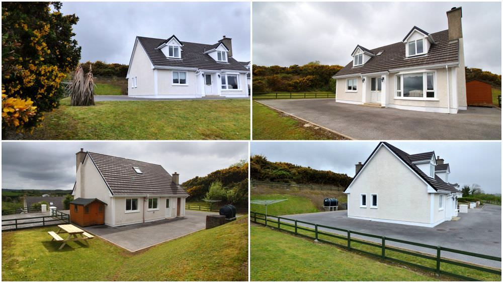 sea-view-cottage-donegal-town-6766728