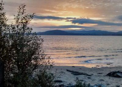 Porthaw Beach Buncrana Inishowen Donegal (3)