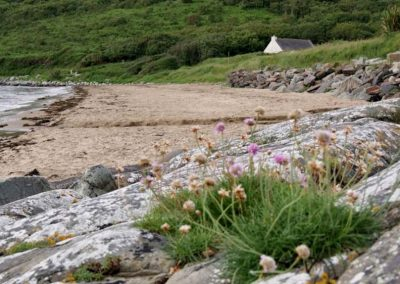 Porthaw Beach Buncrana Inishowen Donegal (4)