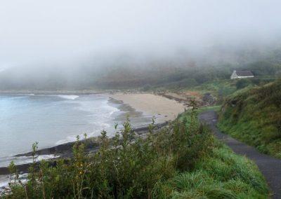 Porthaw Beach Buncrana Inishowen Donegal (7)