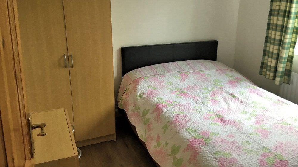 Teach Mhiley Dunlewey - bedroom 2