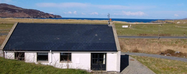Skylark Cottage Dunfanaghy