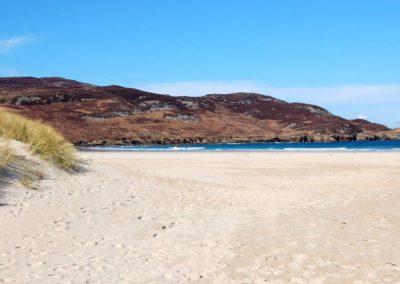 Killahoey Beach