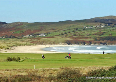 Dunfanaghy-Golf-Club-and-Killahoey-Beach