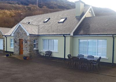 Everest-Lodge-Dunfanaghy