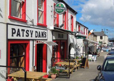 Patsy-Dan's-pub-along-Main-Street-in-Dunfanaghy