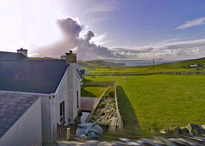 Claggan-House-Dunfanaghy-Donegal
