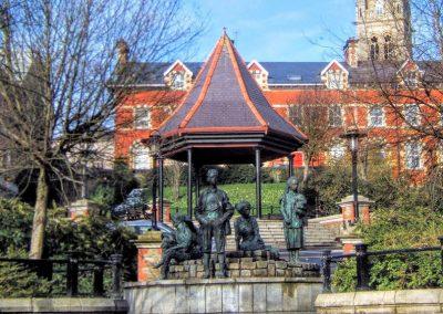 Market-Square-Letterkenny