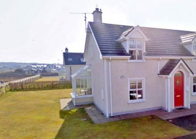 17 Surfers Cove - Bundoran - Co Donegal