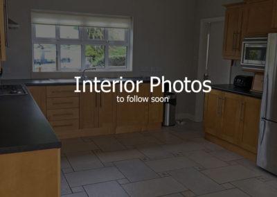 Interior-photos-to-follow-soon