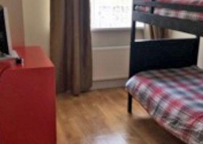 bunk-bedroom