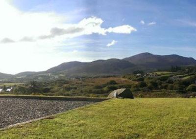 Annagh View Ballyliffin