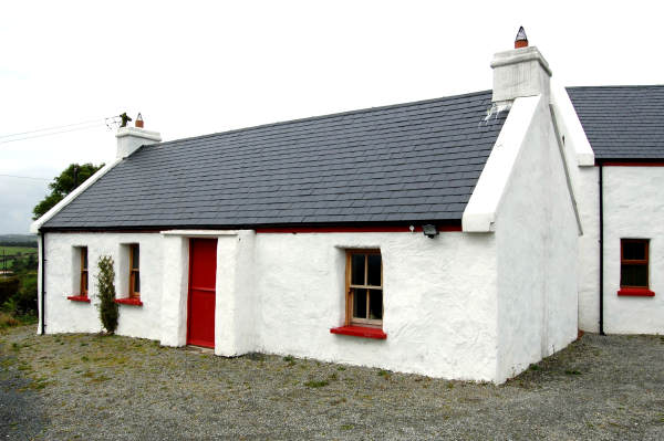 homes quilty catering westpark county clare self ireland holiday cottages