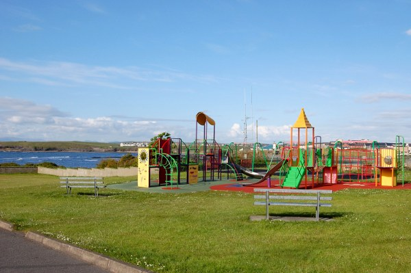 Holiday Cottages In Bundoran Donegal Self Catering Cottages